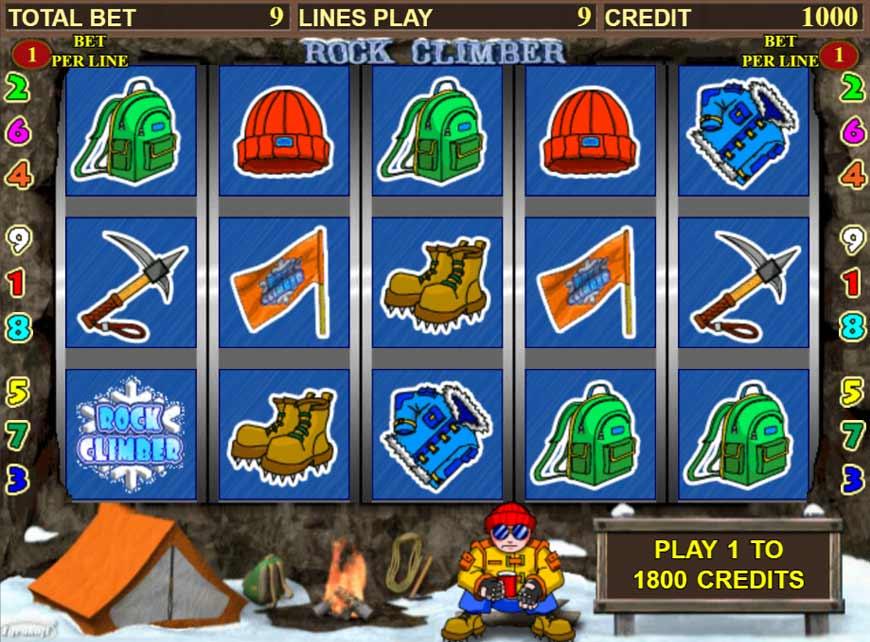 как можно выиграть в интернет игровые автоматы